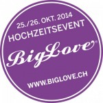 button_biglove_2014