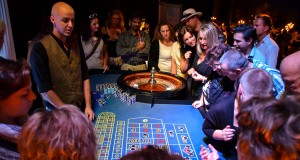 las_vegas_casino_night (5)