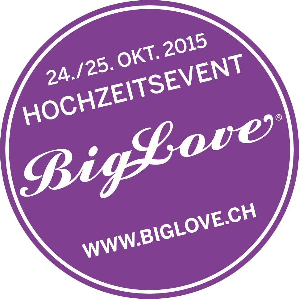 button_bl_2015_transparenz