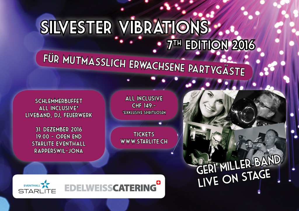 silvester neujahr party rapperswil jona new years eve