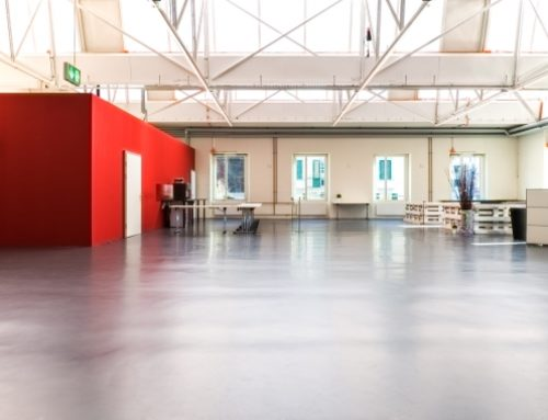The Roof | Aathal | Uster | Wetzikon | Eventhall | Eventhall | Eventlocation
