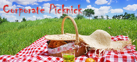 picknick sommerevent firmenevent
