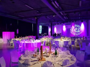 STARLITE-eventlocation-eventhalle-eventlokal-rapperswil-jona